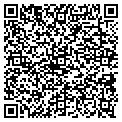 QR code with Mountain View Chevrolet Inc contacts