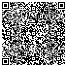 QR code with Boone County Heritage Museum contacts