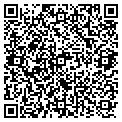 QR code with Movement Therapeutics contacts