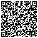 QR code with Gruening Park Learning Center contacts
