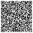 QR code with Legal Aid of Arkansaw contacts