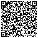 QR code with Sportsman Barber Shop contacts