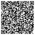 QR code with Howard County Insurance contacts