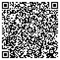 QR code with Robertson House Buffet contacts