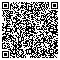 QR code with Buzz Brown Construction contacts