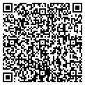 QR code with Country Boy Auto Salvage contacts