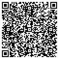 QR code with Agent Direct Lending contacts