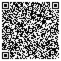 QR code with Pine Bluff Mortuary Service contacts