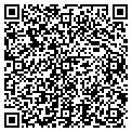 QR code with Glacier Smoothie Soaps contacts