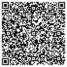 QR code with Ketchikan Chiropractic Center contacts