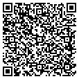 QR code with Offshore Divers contacts