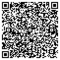 QR code with Maria's Hair Boutique contacts