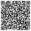 QR code with William H Montano Inc contacts