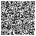 QR code with Little Susitna Construction contacts