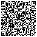 QR code with ANB Financial contacts