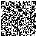 QR code with Bal N Shrestha MD contacts