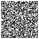 QR code with Toland Dental contacts