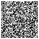 QR code with Lisa's Party Depot contacts