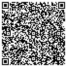 QR code with Roberts Truck Sales Inc contacts