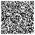 QR code with George K Pearson contacts