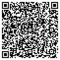 QR code with Budget Wrecker contacts