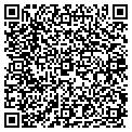 QR code with Vic Loyer Construction contacts