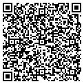 QR code with Kahuna Bay Boat & Jet Ski contacts