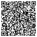 QR code with Tucker Insurance contacts