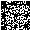 QR code with Arkansas Acrn Fr Hsng Orgnztn contacts
