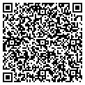 QR code with Lakeview Auto Sales contacts