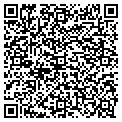 QR code with North Pacific Refrigeration contacts