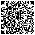 QR code with Webmasters contacts