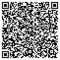 QR code with 4r Trucking of Mulberry Inc contacts