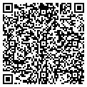 QR code with State Trooper-Regional Post contacts