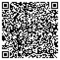 QR code with Chilly Willy's Car Wash contacts