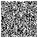 QR code with Access Mini Storage contacts