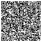 QR code with Benton County Sheriff's Office contacts