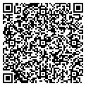 QR code with Tate's Snack Shack contacts