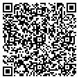 QR code with FPEC Corp contacts