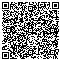 QR code with SAFE-Safe & Fear-Free Ofc contacts