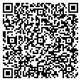 QR code with P R Clatworthy contacts
