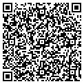 QR code with ABC Salvage & Scrap Metal West contacts