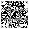 QR code with Community Health & Wellness contacts