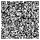 QR code with Thomas & Assoc Financial Service contacts