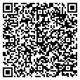 QR code with Ross Services contacts