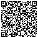 QR code with Ambulance Services contacts