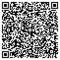 QR code with Self Sufficient New Adults contacts