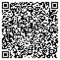 QR code with Hidden Valley Ranch & Kennels contacts