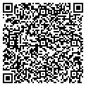 QR code with Reynolds Aluminum Recycling contacts