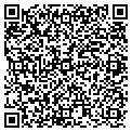 QR code with Grayling Construction contacts